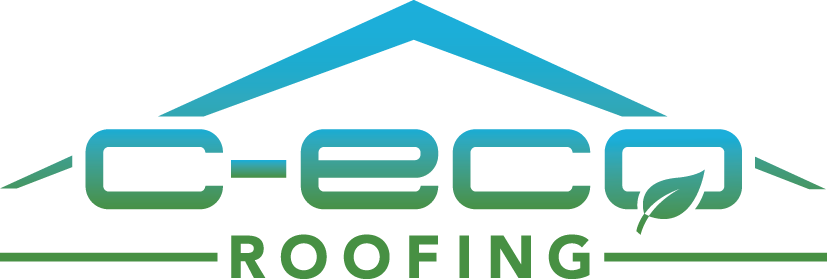 C-Eco Roofing